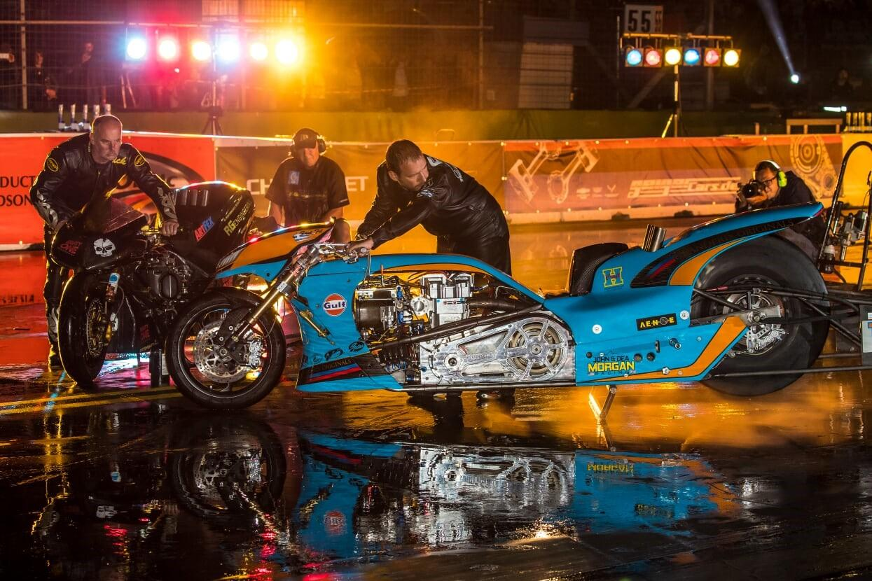 Gulf_Oil_Drag_Racing_Top_Fuel_JE
